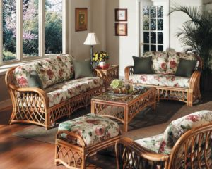 wicker-and-rattan-indoor-furniture-antiguaseatinga
