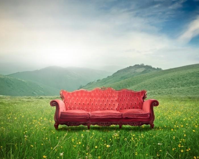 Мебель Сервис - Мы дарим Вашей мебели новую жизнь!