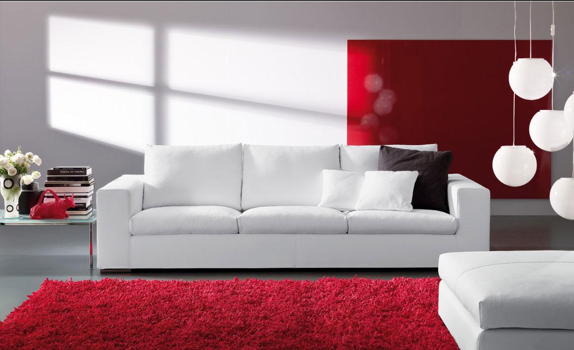 Продажа механизмов трансформации  для мягкой мебели