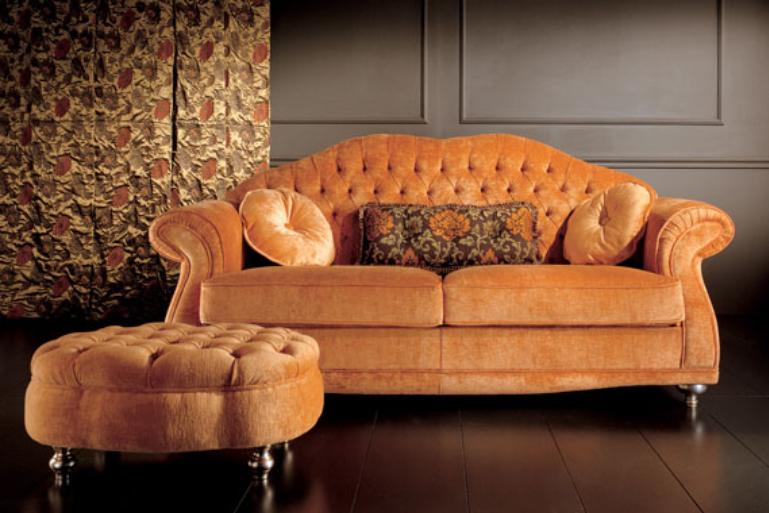 «Студия модных материалов Good Look » - материалы для обивки мебели